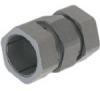N Coupling -- CPN10 Series - Image