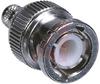 connector,rf coaxial,bnc commercial strplug,crimp-crimp,rg59(20awg cc),50 ohm -- 70142881