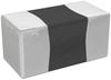 TVS - Varistors, MOVs -- 311-1515-1-ND - Image