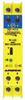 Switching Amplifier -- MK 1-22UP EX0/24VDC - Image