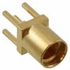 Coaxial Connectors (RF) -- A30740-ND -Image