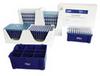 Tip Pipette Capp 10uL 960/pk -- EW-25201-90