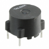 Common Mode Chokes -- 1295-1126-ND - Image