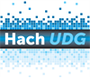 UDG1000™ (UNIVERSAL DATA GATEWAY) Software