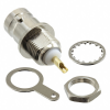 Coaxial Connectors (RF) -- 1-1337448-0-ND -Image