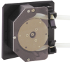 200 / 300 Series for MCP and BVP Drives -- ISM718 - Image