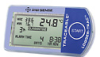 Digi-Sense 6540DS Temperature Data Logger -- GO-18005-00