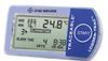 Digi-Sense 6540DS Temperature Data Logger -- GO-18005-00
