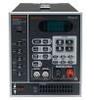 300 Watt, Single Channel Modular Load - SLM DC Series -- Sorensen/Xantrex/Elgar/Ametek SLM-250-10-300