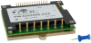 3-Phase BLDC Motor Speed and Torque Controller (PWR) -- PW-82535N0 - Image