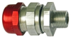 Explosionproof Armored/Metal Clad Cable Connector -- TMCX150NB