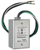 Surge Suppressor -- 1220-TWLI -- View Larger Image
