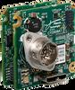 USB 3.0 Embedded Video Interface -- iPORT™ NTx-U3 -Image