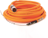 90 m Length SpeedTec Flexible Cable -- 2090-CPBM7DF-08AF90 -Image