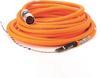 2 m Length SpeedTec Flexible Cable -- 2090-CPBM7DF-08AF02 -Image