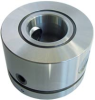 Unilock Chuck -- Zero Point Chuck ASM 90