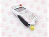 YASKAWA ELECTRIC JZRCR-YPP01-1 ( TEACH PENDANT STATION NX100 ) -Image