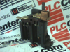 DANAHER CONTROLS 5M106 ( OVERLOAD RELAY FOR 5000 SERIES AC STARTER ) -Image