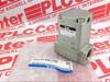 SMC VNA201A-N15A-X250 ( PROCESS VALVE, SPL ) -Image