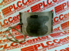VOLTON 4369-20678 ( HEATING ELEMENT MICA BAND220V 1350W ) -Image