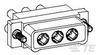 RF Connectors -- 1-1589070-7 -Image