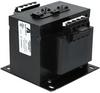 Control transformer Acme Electric TB350N001 - Image