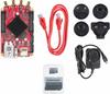 Low Noise Starter Kit -- STEMLab 125-14 -Image