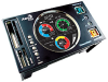 AeroCool PowerWatch Multifunction Panel - Black -- 20062