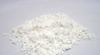 Holmium Oxide - Image