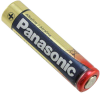 Batteries Non-Rechargeable (Primary) -- LR03XWA/C-ND - Image