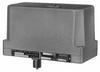 Pneumatic Transmitter -- Type 3804-1 - Image