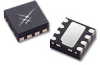 400 mA Low-Noise Step-Down Converter in a Micro-Inductor Package -- SKY87250
