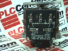 TRANSFORMER VARIABLE AUTO 0-120VAC 5AMP -- 501 - Image