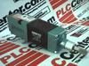 SOLENOID VALVE PLUG-IN MARK 8 12VDC W/O MANIFOLD -- 081SA400M011Z60