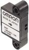 OMRON - D6F-W01A1 - Air Flow Sensor -- 4826