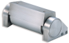 Lift Assist Hinge -- JH-210 - Image