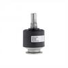 PENNINGVAC Passive Vacuum Sensors -- PR 25
