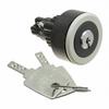 Keylock Switches -- 1948-1236-ND - Image