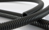 Flexible, Light Conduit -- TEC Series