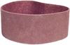 Merit Surface Prep Coarse Surface Conditioning Belt -- 08834194057 - Image