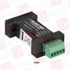 BLACK BOX CORP IC833A ( USB 2.0 TO RS485 4-WIRE CONVERTER, TERMINAL BLOCK, 1-PORT ) -Image