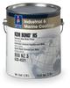 KEM® Bond HS Universal Metal Primer - Image