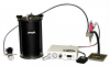 Adhesive and Exopy Dispensing System -- FC100-1LT-1-S