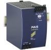 AC DC Converters -- 1736-1053-ND -Image
