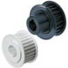 Synchronous Pulley - T10 Type -- TTPA12T Series - Image