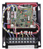 DC Chassis Drive, KBCC™-125 -- 9936 - Image