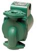 Circulator Pump, 1/6 HP, Cast Iron -- 5CHK3