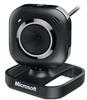Microsoft LifeCam VX-2000 for Business -- 6EH-00001