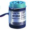Photo-Multiplier DC/DC Converter Module -- B1250 - Image