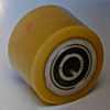 Bonded Polyurethane Wheels -- 7915052000 - Image